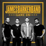 James Barker Band Song of the Day