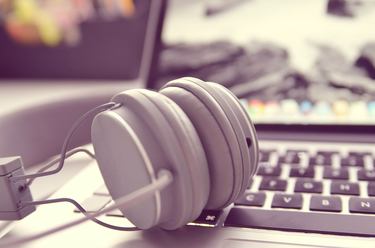 digital marketing for the music industry