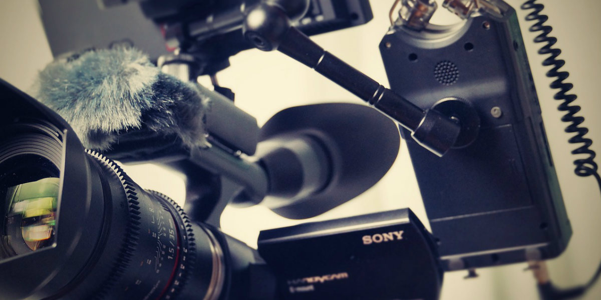 Optimizing Your YouTube Music Video