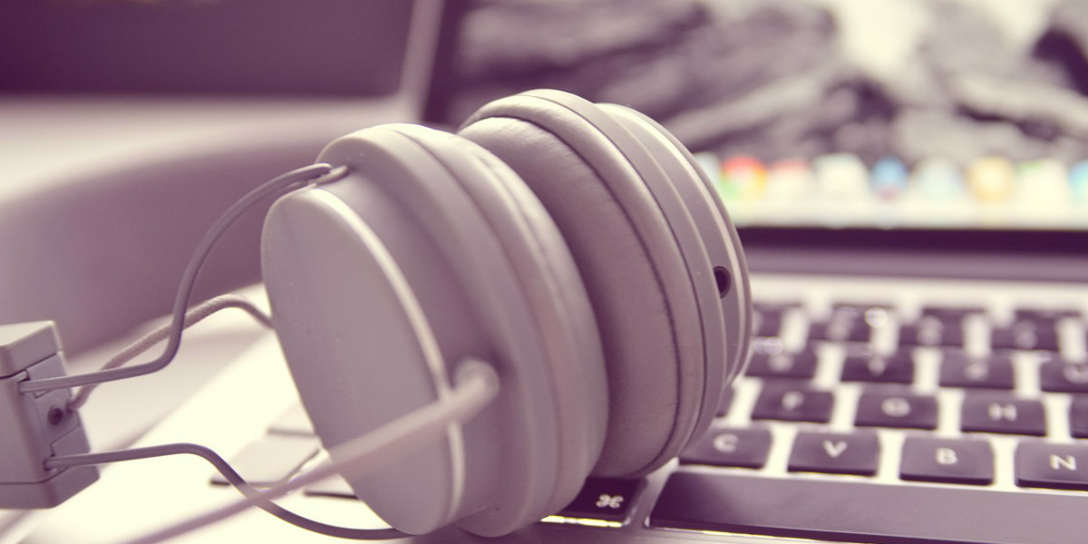 Promoting Your Music With Search Engine Optimization